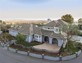 Photo of 1580 Glen Oaks Boulevard, Pasadena, CA