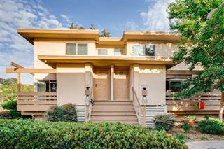 Single Family for sale in 2680 Worden St 67, San Diego, CA, 92110