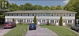 Multi-family Home for sale in 144 MCQUAID COURT, Summerside, Prince Edward Island, C1N4E2