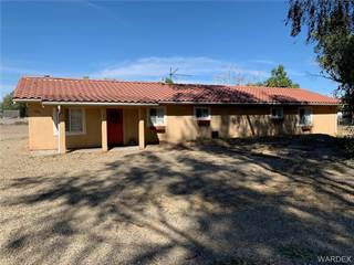 Single Family for sale in 1541 E Cottonwood Lane, Mohave Valley, AZ, 86440