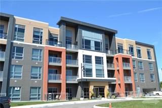 Condo for rent in 4040 Upper Middle Road 416, Burlington, Ontario, L7M 0H2
