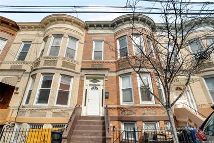 Multifamily for sale in 60-81 67th Avenue, Ridgewood, NY, 11385