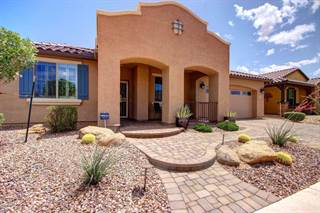 Single Family for sale in 16635 S 175TH Drive, Goodyear, AZ, 85338