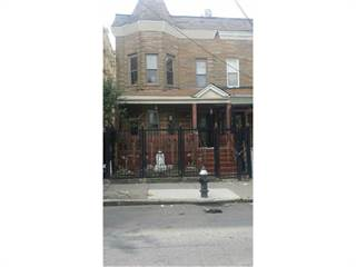 Multi-family Home for sale in 881 Faile Street, Bronx, NY, 10474