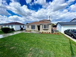 Single Family for sale in 9927 Alesia Street, South El Monte, CA, 91733