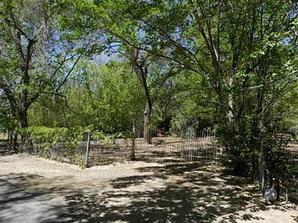 Residential Property for sale in 611 MEADOWLARK Drive, El Paso, TX, 79922