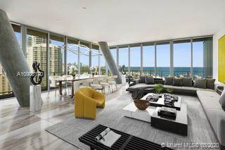 Residential Property for sale in 2675 S Bayshore Dr 1001S, Miami, FL, 33133