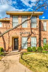 Townhouse for sale in 5114 Fairway Dr, San Angelo, TX, 76904