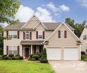 Residential Property for sale in 3027 S Legacy Park Blvd, Fort Mill, SC, 29707