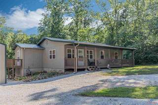 Single Family for sale in 14552 Lupine Loop, Warsaw, MO, 65355
