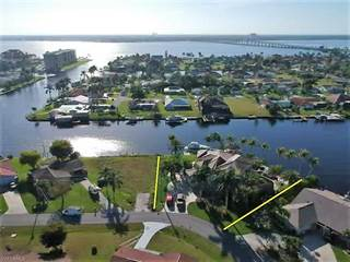 Single Family for sale in 1814 SE 44th ST, Cape Coral, FL, 33904