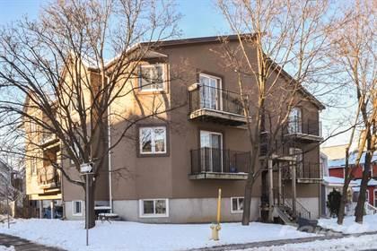 Residential Property for sale in 41 Hilda Street, Ottawa, Ontario, K1Y 4T4