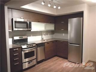 Marvelous Condo For Rent In 36 Lisgar St, Toronto, Ontario