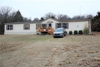 Single Family for sale in 7201 S Donna Lane, Oklahoma City, OK, 73150