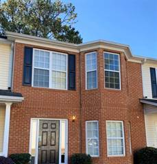 Townhouse for sale in 6036 LEESHIRE Trace, Tucker, GA, 30084