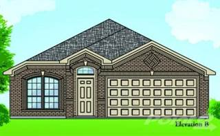 Single Family for sale in 8801 Explorer Drive, Texas City, TX, 77591