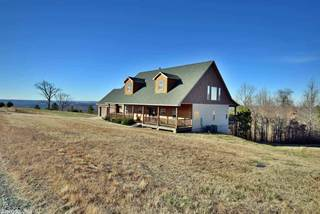 Single Family for sale in 1023 Alum Cave, Bee Branch, AR, 72013