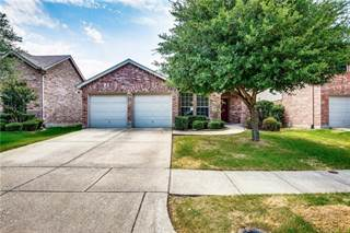Single Family for sale in 1019 Kimbro Drive, Forney, TX, 75126