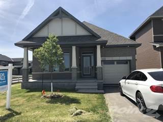 Residential for sale in 713 SPRING VALLEY DR, Ottawa K1W 0H2, Ottawa, Ontario