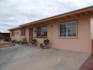 Single Family for sale in 211 W Teton, Tucson, AZ, 85756