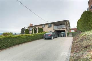 Residential Property for sale in 565 El Carlo, Kelowna, British Columbia