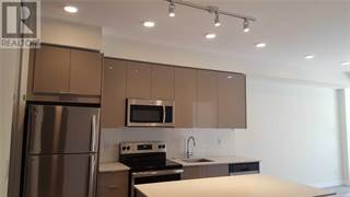 Condo for rent in 1350 KINGSTON RD 204, Toronto, Ontario, M1N1C8
