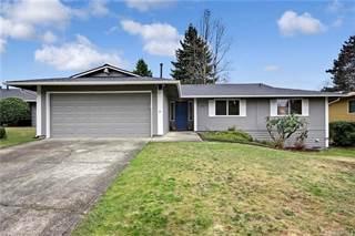 Single Family for sale in 11617 NE 136th St, Kirkland, WA, 98034