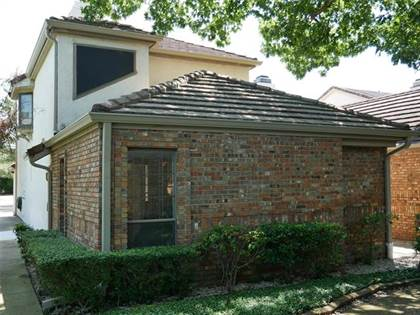 Residential for sale in 17119 Vinland Drive, Addison, TX, 75001