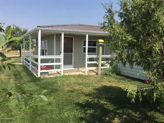 Single Family for sale in 1171 Old Sundance Rd -, Moorcroft, WY, 82721
