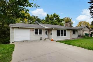Single Family for sale in 3713 Zenith Avenue N, Robbinsdale, MN, 55422