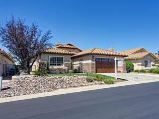 Single Family for sale in 2373 Columbine Dr., Alpine, CA, 91901