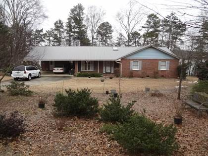 Residential Property for sale in 110 Knox Lane, Lavonia, GA, 30553