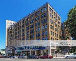 Office Space for rent in 30 South Broadway - Partial Ground Floor, Yonkers, NY, 10701