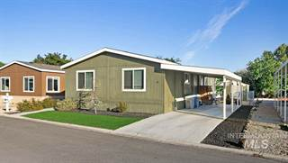 Residential Property for sale in 2725 N Five Mile 66, Boise City, ID, 83713