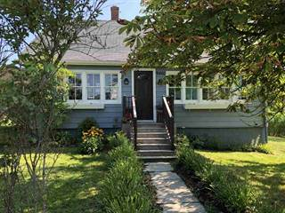 Single Family for sale in 9401 Pepperell St, Richmond County, Nova Scotia