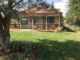 Single Family for sale in 115 N 4th, Cambridge, ID, 83610