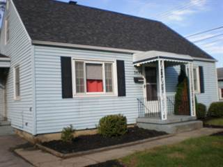 Single Family for sale in 3497 Homecroft Drive, Columbus, OH, 43224