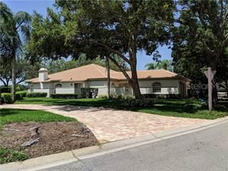 House for sale in 3890 CHATSWORTH GREENE COURT 7, Sarasota, FL, 34235