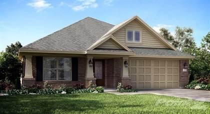Singlefamily for sale in 914 S. Diamondhead Blvd., Crosby, TX, 77532