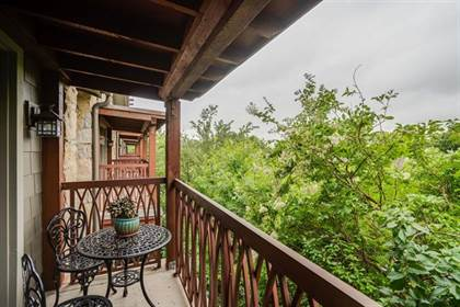Residential Property for sale in 6354 Oriole Drive, Dallas, TX, 75209