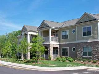 Apartment for rent in Greystone Vista - Picturesque-D, Knoxville, TN, 37932