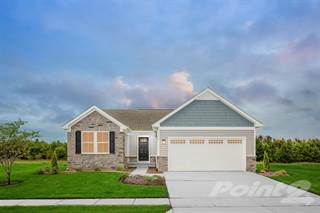 Single Family for sale in 387 Hunton Forest Drive Nw, Concord, NC, 28027