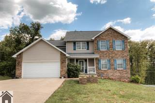 Single Family for sale in 104 Ridgeview Drive, St Robert, MO, 65584