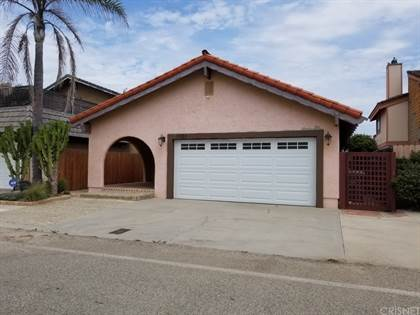 Residential Property for rent in 5325 Surfrider Way, Oxnard, CA, 93035