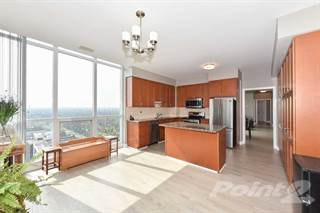 Residential Property for sale in 4978 Yonge St, Toronto, Ontario