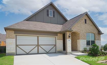 Singlefamily for sale in 424 Pheasant Hill Lane, Burleson, TX, 76028
