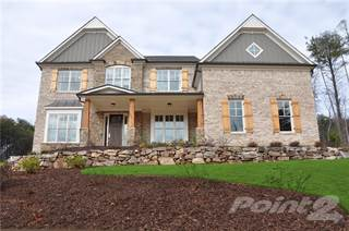 Single Family for sale in 10730 Parsons Road, Johns Creek, 30097, Duluth, GA, 30097