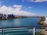 Photo of Regatta Condominium
