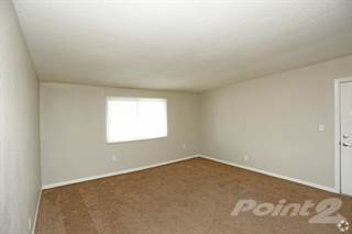 Apartment for rent in State Street Apartments - 3 Bedroom 1 1/2 Baths, Leavenworth, KS, 66048