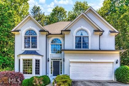 Residential Property for sale in 4872 Ashford Walk, Atlanta, GA, 30338